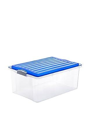 Rotho Aufbewahrungsbox 4er Set
