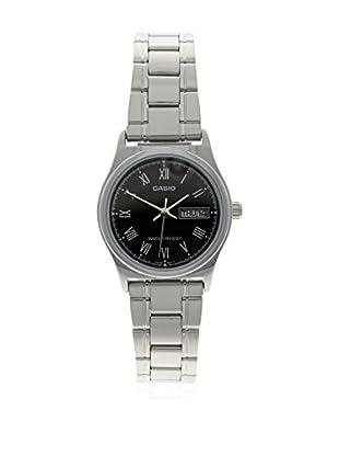 Casio Reloj con movimiento cuarzo japonés Woman LTP+V006D.1B 26.0 mm