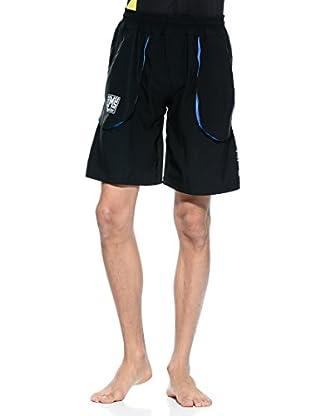 Santini Shorts A2W