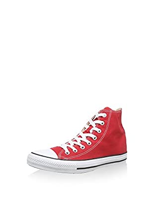 Converse Sneaker All Star Hi