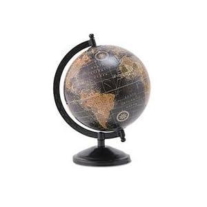 グローブ(S) 地球儀 ...