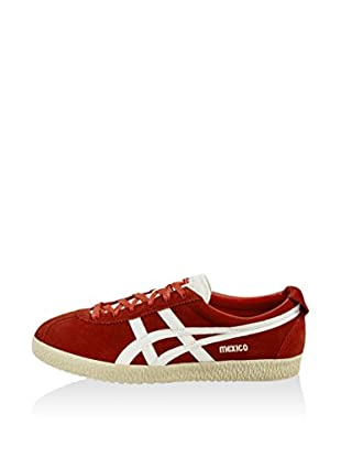 Onitsuka Tiger Sneaker Mexico Delegation