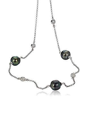 Pearl Dreams Collar A2542-KT-45-SIR_63-