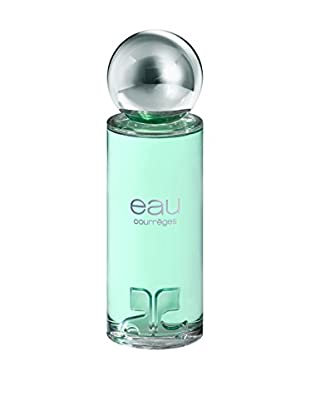 COURREGES Eau de Toilette Damen Courreges 90 ml, Preis/100 ml: 59.94 EUR