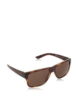 ARNETTE Gafas de Sol Reserve (57 mm) Marrón