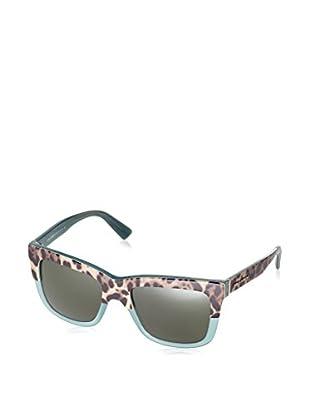 ZZ-Dolce & Gabbana Gafas de Sol DG4262 297171 (54 mm) Marrón