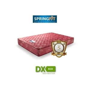 Springfit ZRWDWPALAGYQ1 Mattress 78 x 30 x 6 inches