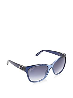Gucci Sonnenbrille 3680/S blau