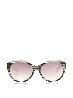 Moschino Sonnenbrille L-510S-02 (56 mm) mehrfarbig