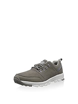 Caterpillar Sneaker INTERACT LO