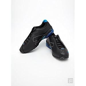 Jago Ripstop Shoes