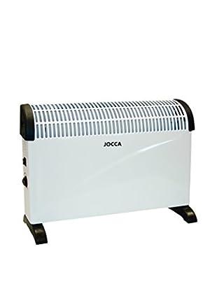 JOCCA Heizkörper 2822 weiß
