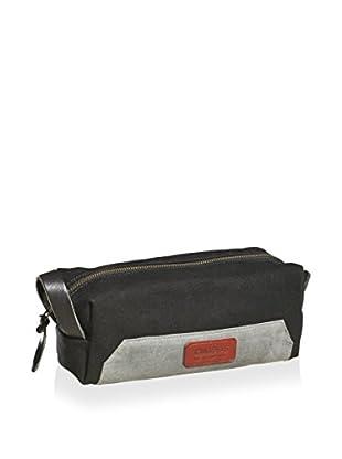 TM1985  Box Dopp Kit