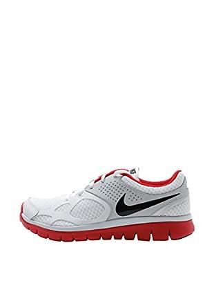 Nike Sneaker Flex Running