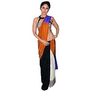 Kareena Kapoor Sougat Paul Saree By Vamika K5