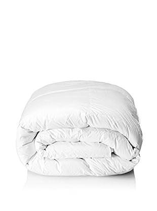 Scandia Home Copenhagen Ultra Lite Comforter (White)