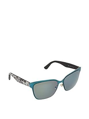 Jimmy Choo Sonnenbrille Keira/S 3Ufqp blau