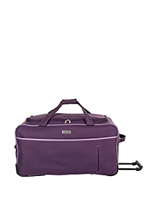 TRAVEL ONE Trolley blando Mouth 34 cm