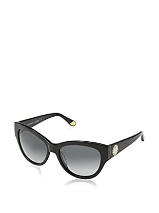 Juicy Couture Gafas de Sol (55 mm) Gris