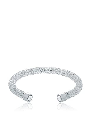 Diamond Style Armreif Brillance White Ice Crystal