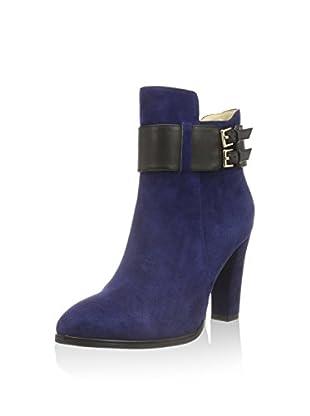 Giudecca Ankle Boot