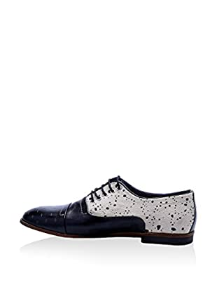 S'BAKER Zapatos Oxford