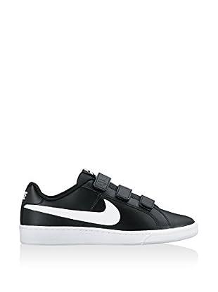 Nike Sneaker Court Royale V