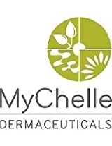 Deep Repair Cream (1.2oz) Brand: Mychelle