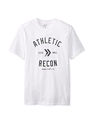athletic recon Men's Gym Issue Shirt