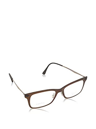 Ray-Ban Montura 7039 5450 (51 mm) Marrón