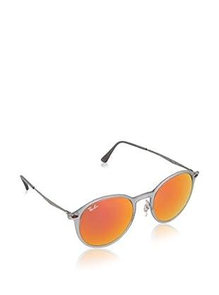 Ray-Ban Gafas de Sol 4224 (49 mm) Gris