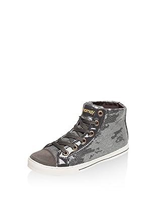 Yamamay Hightop Sneaker YASC26K02