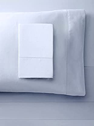 Errebicasa Sateen Sheet Set