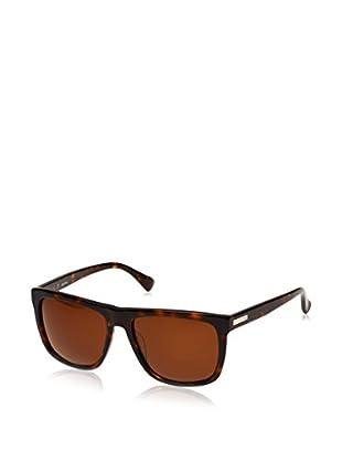 cK Sonnenbrille Ck4255Srx (54 mm) braun