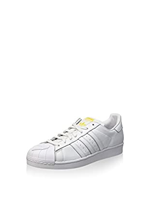 adidas Sneaker Superstar Pharrell S