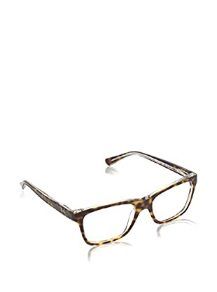 Ray-Ban Gestell 1536 360248 (48 mm) havanna