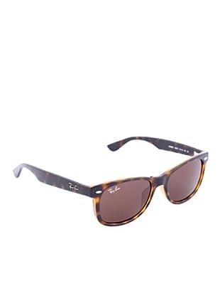 Ray Ban Gafas de Sol MOD. 9052S SOLE152/73/47 Havana