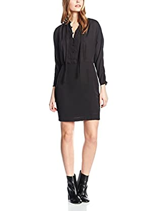 Pepe Jeans London Vestido Pipper