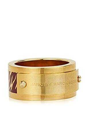 Marc by Marc Jacobs Anello Zebra