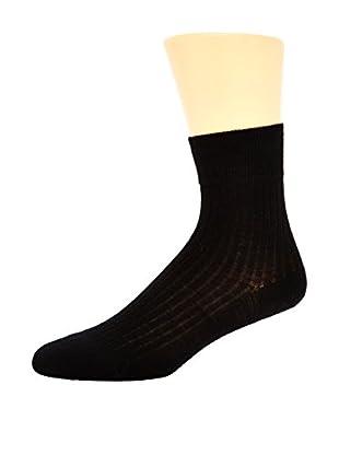 Dolce & Gabbana Socken
