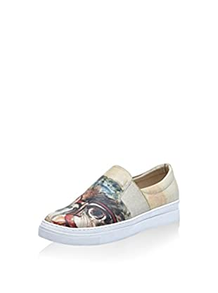 Los Ojo Slip-On Clair