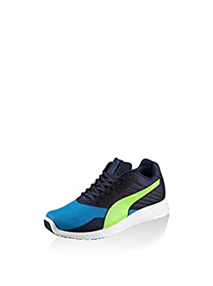 Puma Zapatillas St Trainer Pro Low-Top