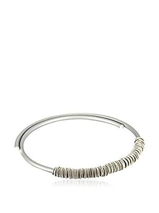 Devota & Lomba Armband silber