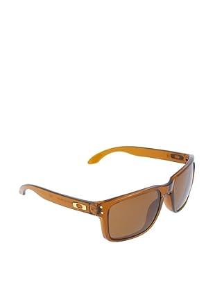 Oakley Gafas de Sol HOLBROOK (Bronce)