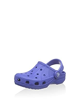 Crocs Zuecos Ralen Kids