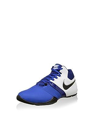 Nike Zapatillas Jr Gs Basket Av Pro