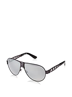 Diesel Occhiali da sole DL0092_09C (63 mm) Marrone