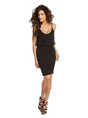 Love U Kleid Magalie