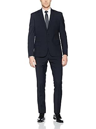 Trussardi Collection Anzug