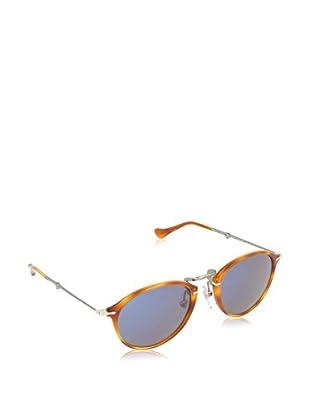Persol Gafas de Sol 3075S 96_56 (51 mm) Havana